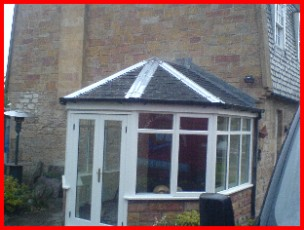Slate And Roof Tiling Re Roofing Contractors West Lothian