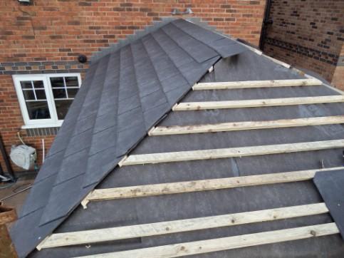 Garage Door Opener Chain Adjustment Roof Tiling Cost Per M2